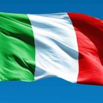 Flag_of_Italy_02a
