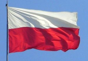 Int_PL Flag_Poland 01a